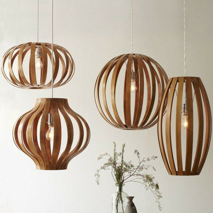 1000 id es sur le th me suspension luminaire pas cher sur pinterest lustre - Suspension salon design ...