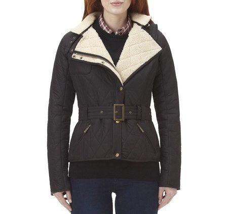 Matlock Quilt-Jacket-Black_Natural-Front-LQU0447BK11.jpg
