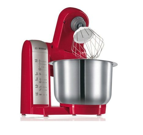 16 best The easy way to perfect food preparation images on - bosch mum k chenmaschine
