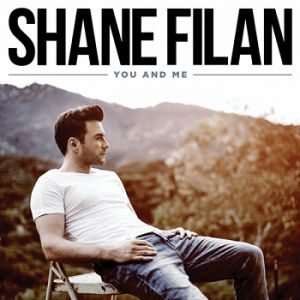 Shane Filan's 'You and Me' made our Best Albums of 2013 list