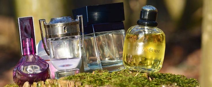 Este adevărat ca parfumurile expira după 2 ani?