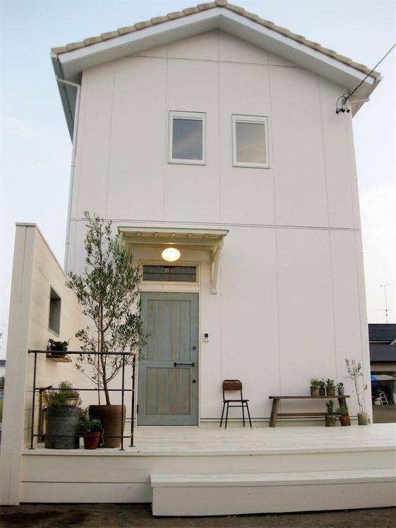 JAPANESE HOME에 있는 KKNPP ♡님의 핀  Pinterest  작은 집, 작은 집 ...