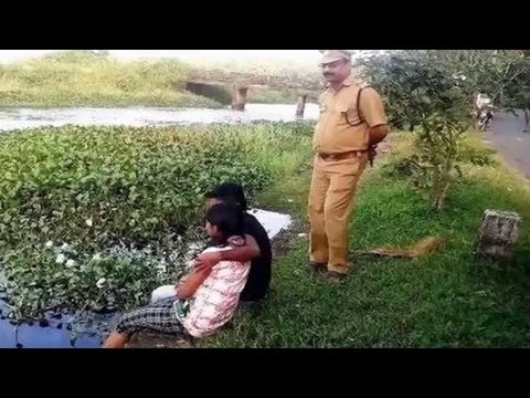 Whats up indian viral Funny Videos 2017 | Best Funny Videos |