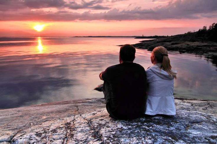 Αν αγαπάς κάποιον επειδή τον χρειάζεσαι, τότε δεν αγαπάς αυτόν, αλλά αυτό που σου δίνει via @enalaktikidrasi