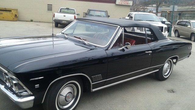 Classic Chevrolet Beaumont Tx >> 104 best images about Pontiac Beaumonts on Pinterest
