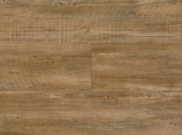 Usfloors Coretec Plus 7 Quot Wide Plank St Andrew S Oak