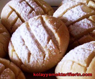 Kurabiye tarifleri kategorimizin en gözde ve en çok okunan kurabiyesi un kurabiyesi için sizleri de sitemize bekliyoruz. http://www.kolayyemektariflerin.com/search/label/Kurabiye%20Tarifleri