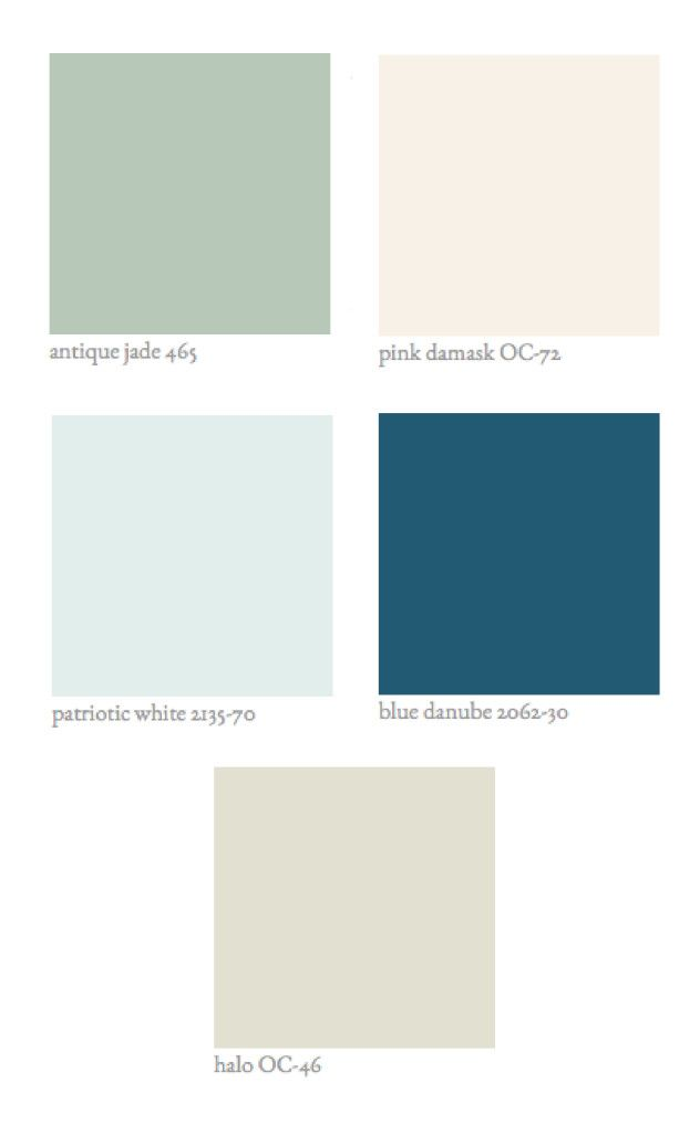 223 best interior colors images on pinterest paint colors wall