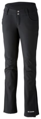 Women's Roffe™ Ski Pant...if i skiied I would definitely wear these :)