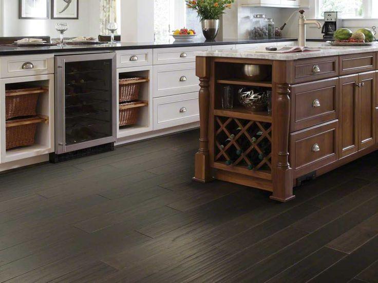 36 Best Hardwood Flooring Images On Pinterest Shaw