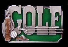 GOLF GOLFER BELT BUCKLE BAG SPORTS GAMES CLUBS BAGS BALLS GOLFERS BELTS BUCKLES #golf #golfer #golfbuckle #golfbeltbuckle #golferbuckle #golferbeltbuckle #golfing #golfingbeltbuckle #golfingbuckle #sports #Ilovegolf #ilovegolfing #iamagolfer #beltbuckle