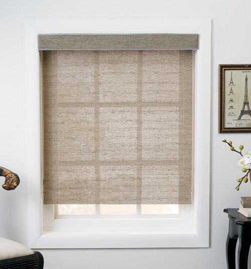 roller shades light filtering blinds for bathrooms roller shades