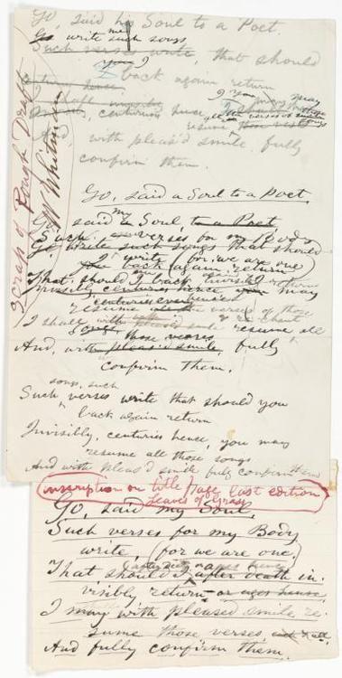 whitman and neruda as grassroots poets essay Inkunzi isematholeni essay writer bizinfobyмы хотели бы показать здесь inkunzi isematholeni essay help – 516152.