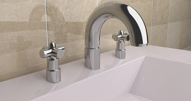 5 Signs You Have A Plumbing Leak 5 Signs You Have A Plumbing Leak #plumber #plumbing #plumbers #sink #pipes #leak #signs #look #out #for #london
