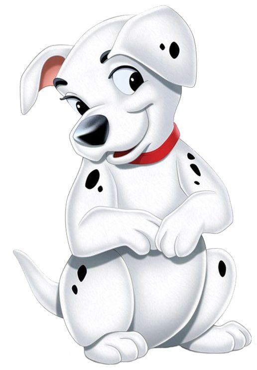 Картинки щенка из мультфильмов