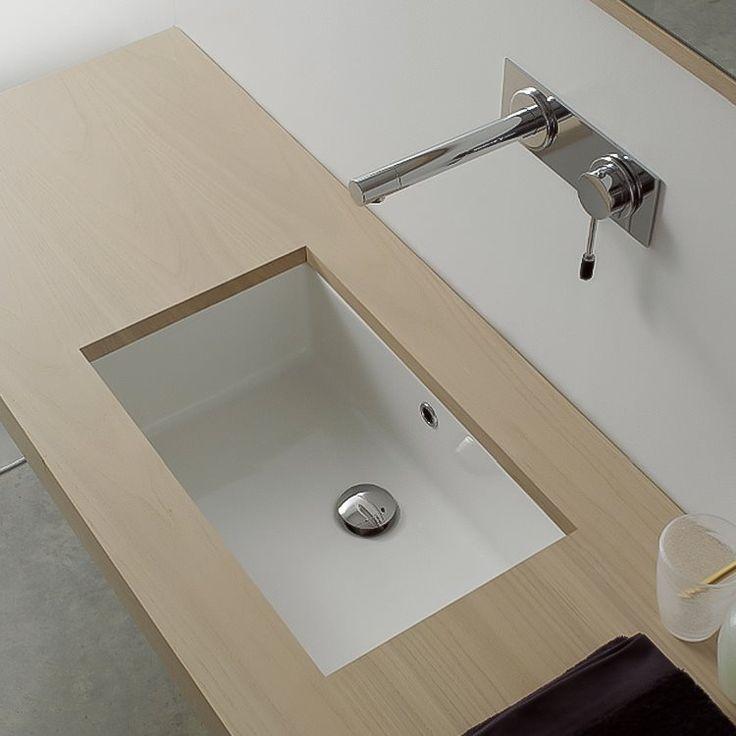 Bathroom Sinks Best Prices 16 best washbasin under mounted images on pinterest | bathroom