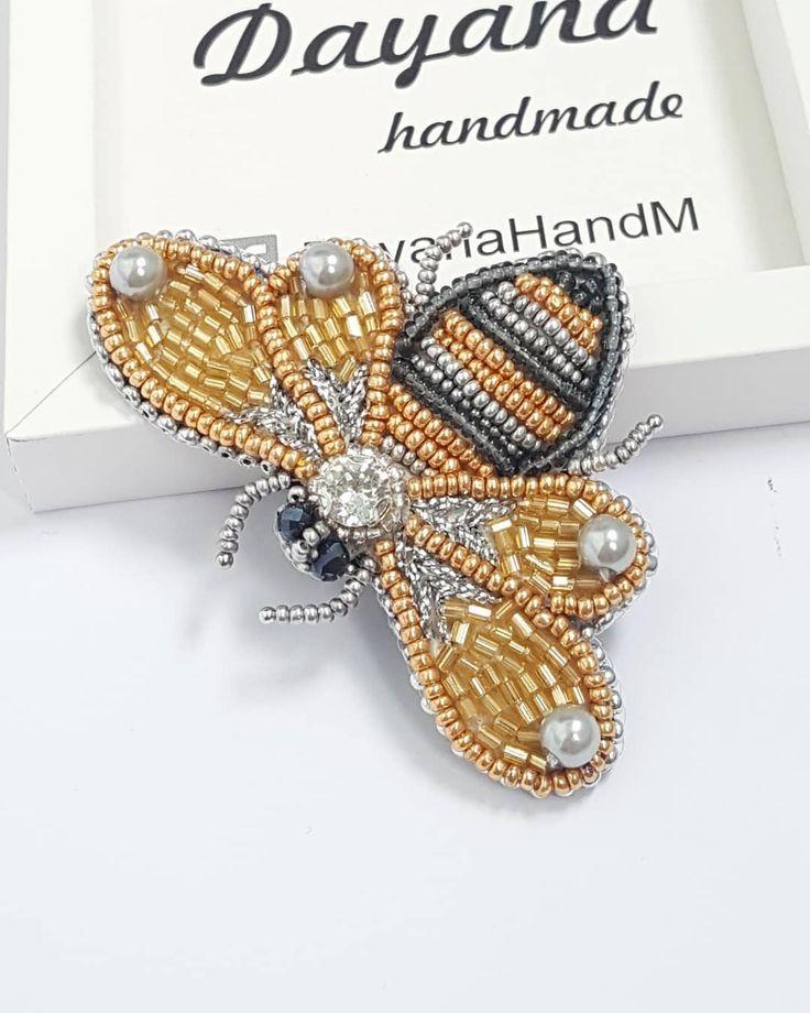 153 отметок «Нравится», 5 комментариев — @kaunista_jewelry в Instagram: «Вот такой сет был выполнен на заказ и совсем скоро улетит к своей хозяйке Полностью ручная…»