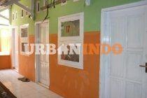 Butuh kamar kos murah di Bandung? Hub. 0817223029, 08156148165, 022 87824898, www.cbmagency.com
