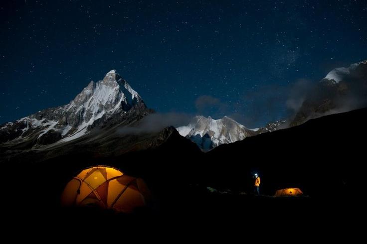 ¿Mejor camping para escapaditas de relax?  http://www.boxvot.es/Rankings/Mejor-camping-para-escapaditas-de-relax