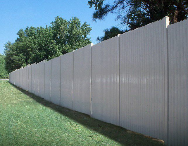 Eye Opening Cool Ideas Dark Vinyl Fence Short Privacy Fence Stone Fence Pillars Natural Fence Autumn Leaves Short Fenc Aluminum Fence Fence Design Cheap Fence