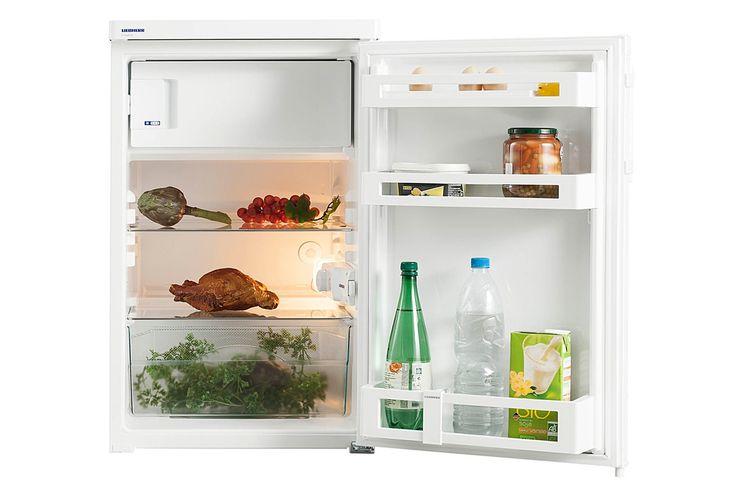 Refrigerateur sous plan Liebherr KTS 127