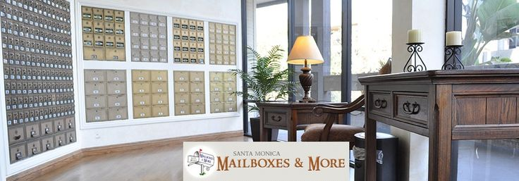 Looking for PO Box rental in CA? SM Mailboxes offers private mail services with additional services like Scanned copies, 24hr access to locker, mail forwarding and many more. We have been serving for more than 4 years. For more info visit us at. http://sm