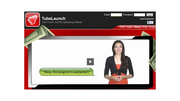 tube-launch-review-get-tube-launch-review-free-report by mario365 via Slideshare