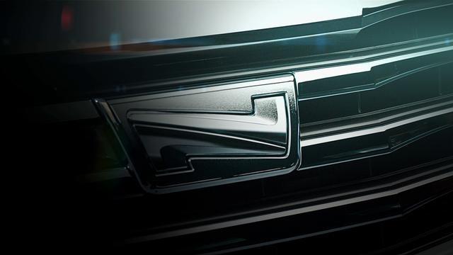 Toyota NAV1 Launching Thematic