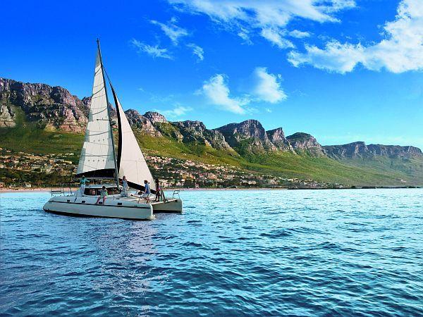 Western Cape http://triptide.co.za/