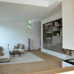 25+ best ideas about Kamin Modern on Pinterest  Kaminofen ...