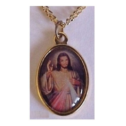 Spiritually Handmade Jewellery from The Holy Land to wear around your neck for encouragement and protection.