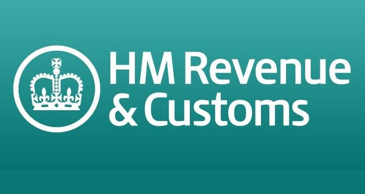 What you need to tell HMRC when you set up as a UK Virtual Assistant
