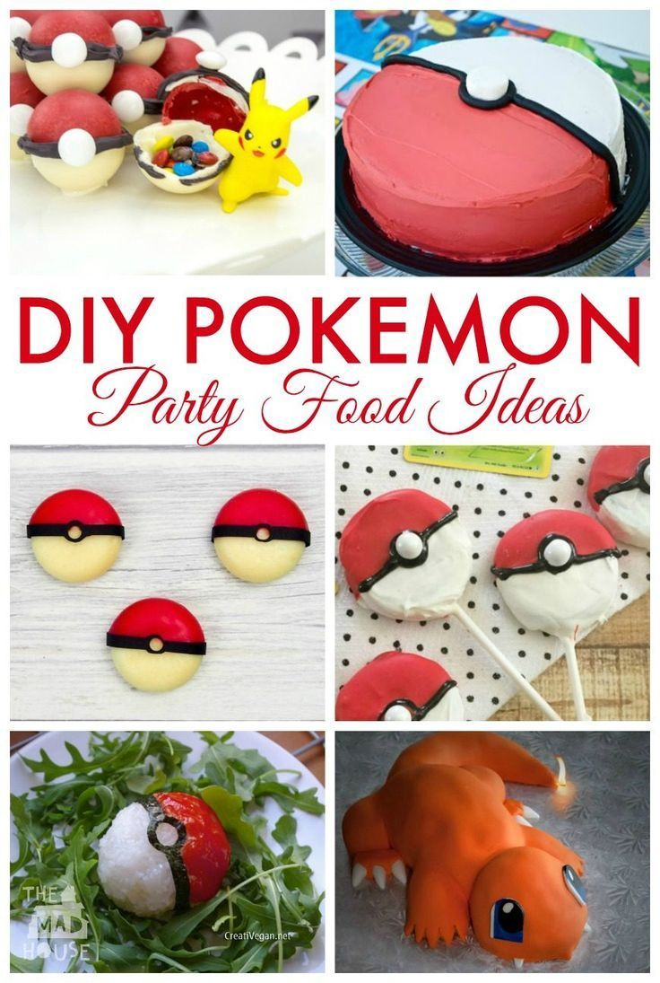 98 best images about pokemon geekery on pinterest for Pokemon cuisine