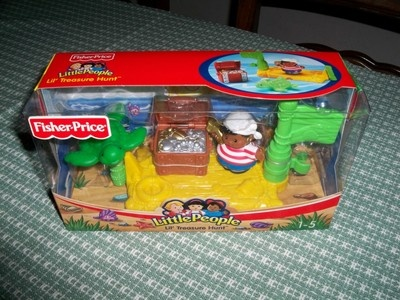 145 best images about selling it on pinterest animals - Tapis d eveil fisher price zoo deluxe ...
