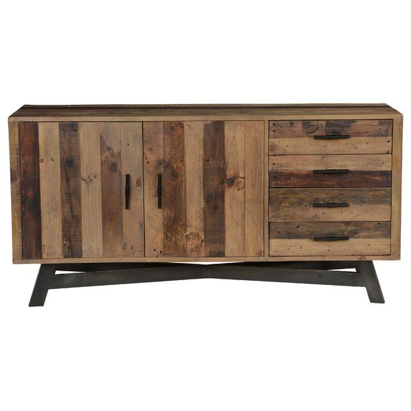 schmales sideboard sideboard fr das wohnzimmer with schmales sideboard adorable amalfi weis. Black Bedroom Furniture Sets. Home Design Ideas