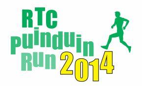 De online voorinschrijving voor de Puinduinrun op 24 januari is geopend en net als vorig jaar zal de limiet voor het aantal deelnemers 500 atleten zijn.