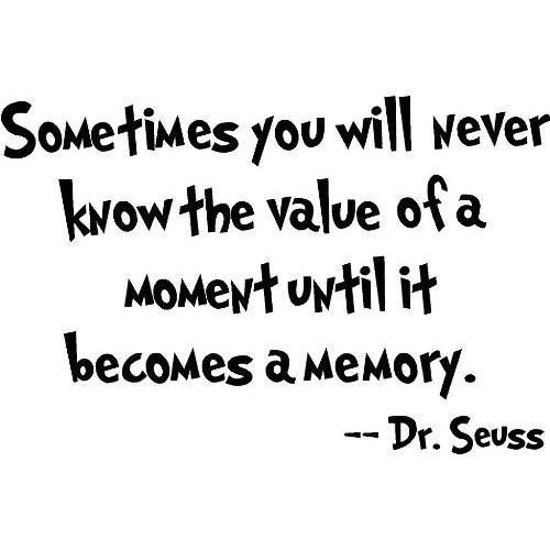 Best 25+ Happy memories quotes ideas on Pinterest