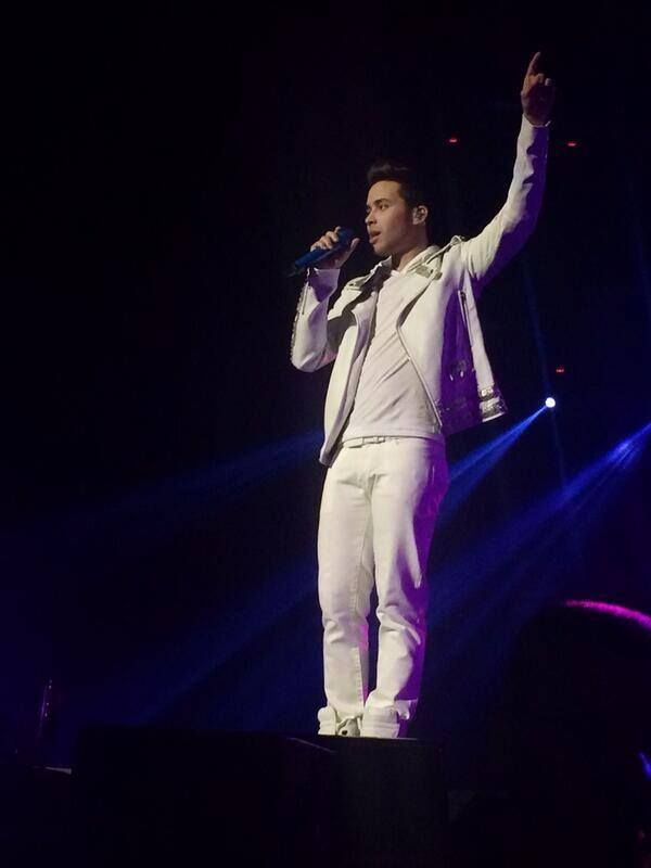 22 best Prince Royce images on Pinterest | Prince royce, Artists ...
