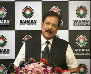 Kindly visit the above link. Share your vote about sahara sebi truth Visit us https://sites.google.com/site/saharaindiapariwartruth/yes-i-support-sahara-what-about-you