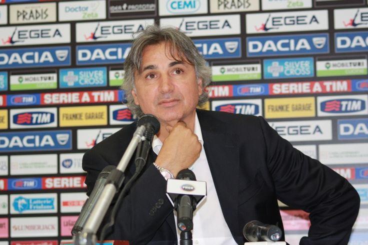 """""""Mi piace la Roma, ma la Juve ha qualcosa in più"""", dice un ex giallorosso"""