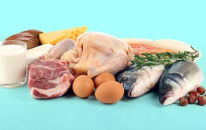 gubitak kilograma metabolife