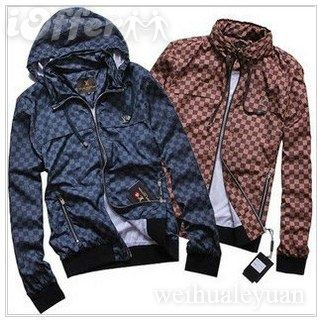 louis vuitton jackets for men - Google Search