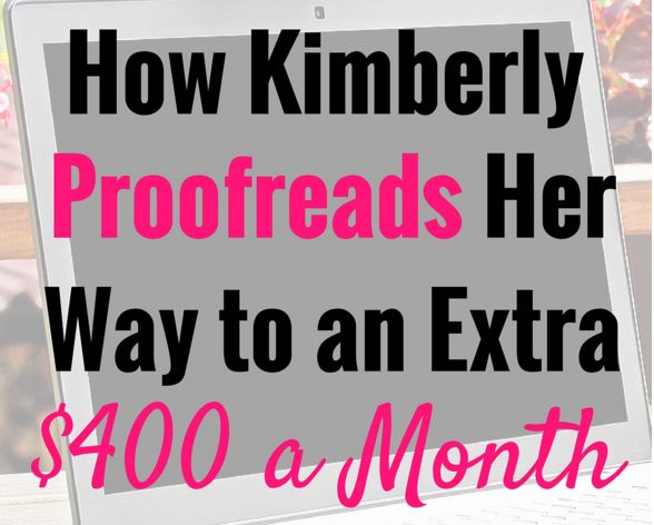 Tell us a little about your background, Kimberly! While many students take the PA course so they can quit their old job, I enrolled in it so I could affordREAD MORE