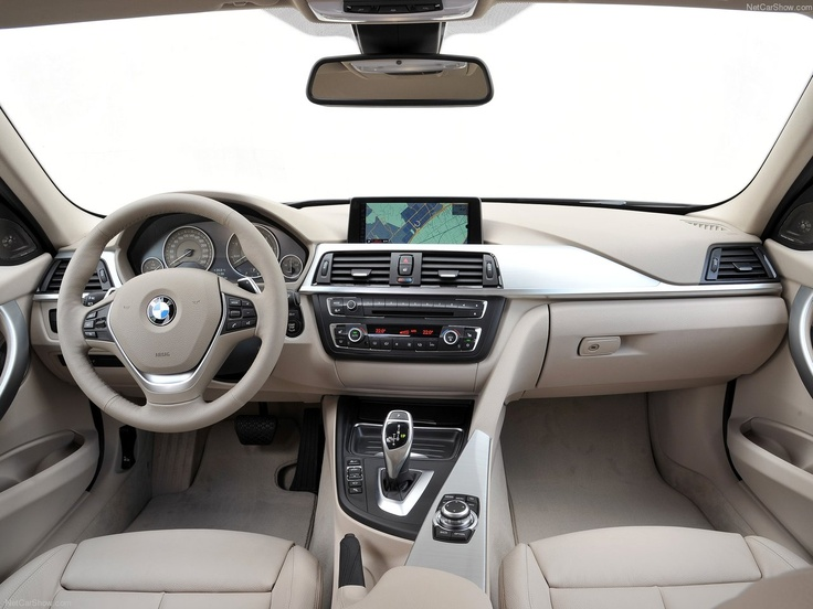 2012 BMW 3-series. Long the benchmark car in its sector, Richard Hammond thinks the latest 320d could well be best car ever built. And he may be right. It's not particularly cheap, but top speed is 146mph and 0-62mph takes 7.7sec. Then there's the fuel economy. It has a combined fuel economy of 61.4mpg, which works out at an amazing 52 mpg in real world driving.