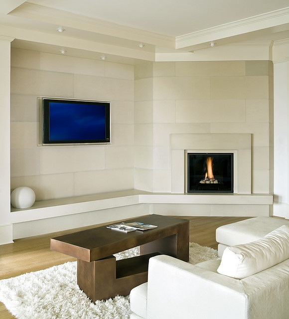 17 best Fireplaces images on Pinterest | Fireplace surrounds ...