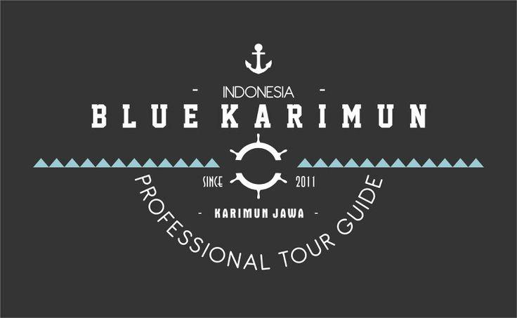 Bluekarimun.weebly.com