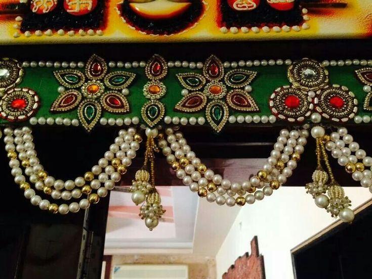Decor Crafts Mumbai