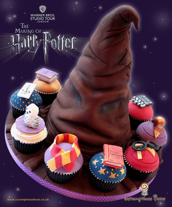 731 best harry potter cakes images on pinterest harry potter cakes harry potter parties and. Black Bedroom Furniture Sets. Home Design Ideas