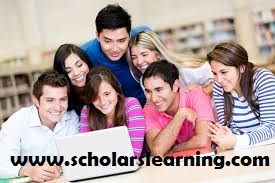 You may preparation for Class 6 help by Revision notes. CBSE Syllabus for Class 9 All tips for students use full to solve your question all subject. The best way to prepare for Class 6 CBSE board examinations is through solving. Revision notes, CBSE Syllabus, NCERT Solution and Sample Papers give a good estimation of your preparation. Try different revision notes and previous year question papers Preparation Tips for Students Solve methods. All subject revision notes for class 6 Hindi…