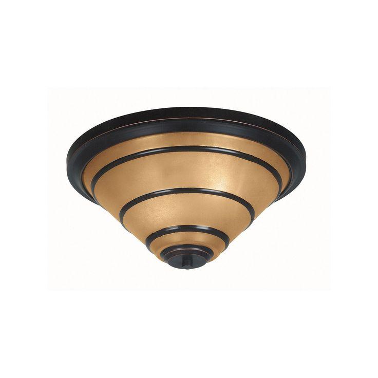 25 best ideas about flush mount ceiling light on